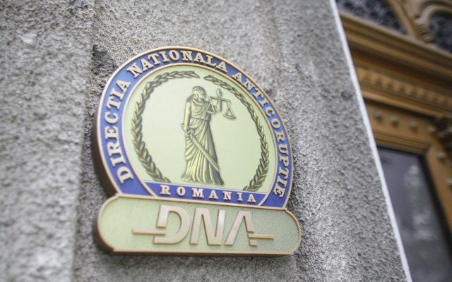 Dosarul ofițerului care a amenințat-o pe Emilia Șercan, pe masa DNA