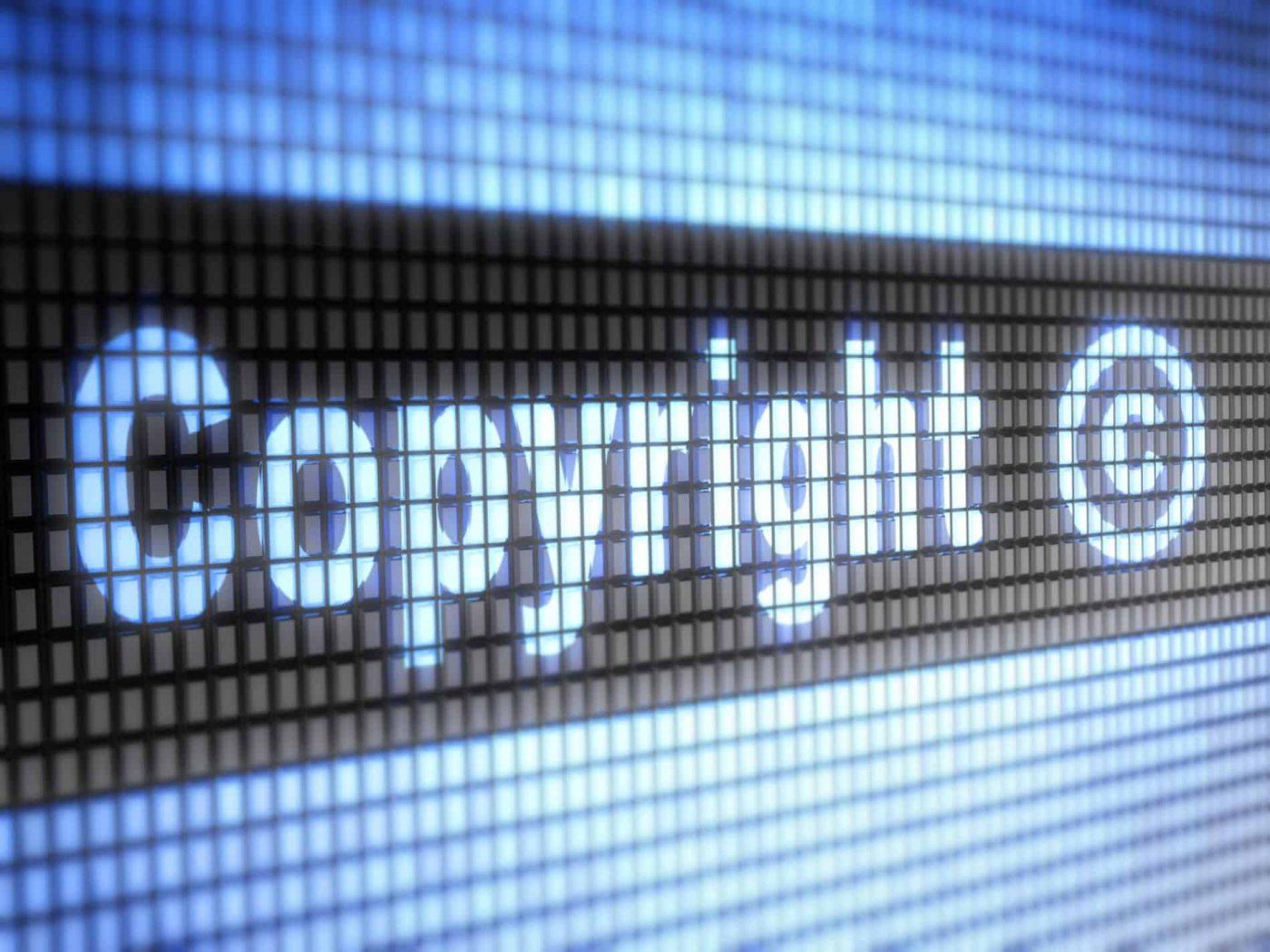 Directiva Copyright. Reglementări dure pentru giganții tehnologici, concesii pentru start-up-uri