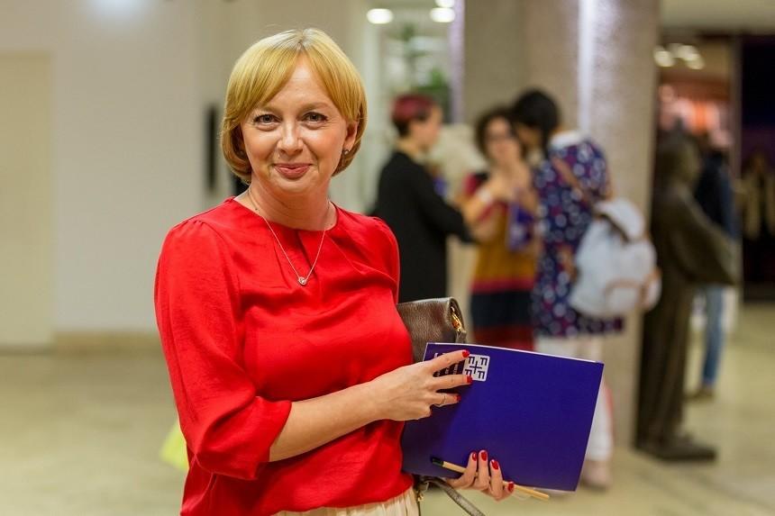 Lumină în cazul Emiliei Șercan: ar fi fost amenințată de un ofițer