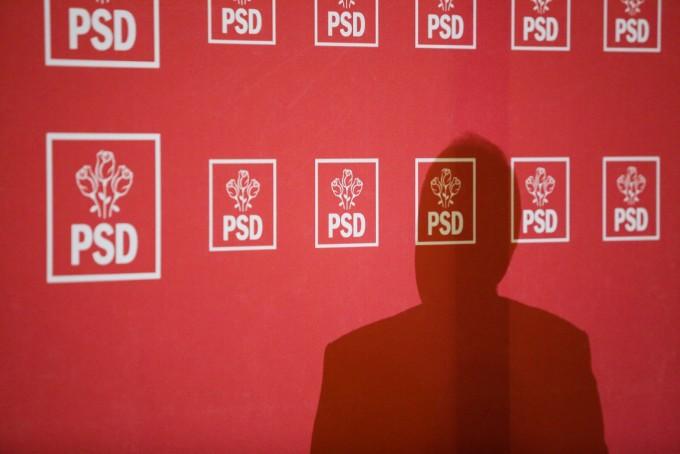 Dacă Facebook nu le vrea, paginile asociate cu PSD au migrat… pe rețeaua de socializare a Rusiei