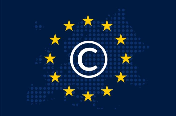 Statele membre UE susțin Directiva Copyright. Ce înseamnă și ce se va întâmpla mai departe