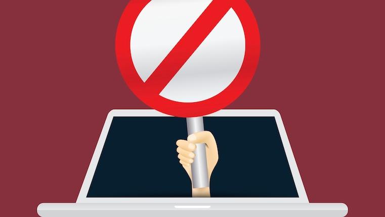 Singapore, pe modelul Rusiei: lege împotriva știrilor false, scuza perfectă pentru cenzură