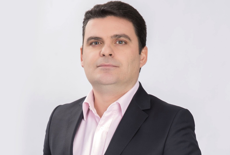 Jurnalistul Radu Tudor, despre noua sa carte, România în NATO și discursurile eurosceptice