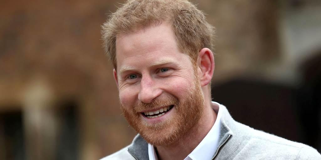 Cum a folosit Prințul Harry GDPR-ul împotriva unor paparazzi și ce putem înțelege din dispută