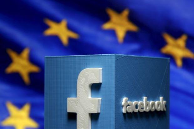 Cât investesc partidele în publicitatea electorală de pe Facebook