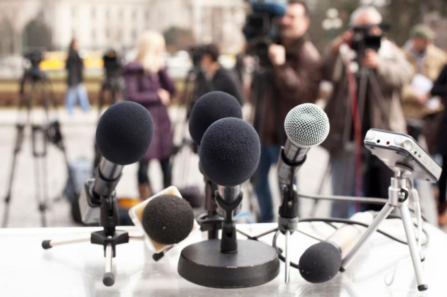 Raport privind presa din România: 2018 a servit drept teren de testare pentru politicile editoriale politizate