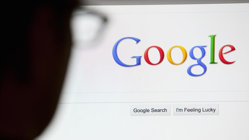 Google, o nouă schimbare controversată: va oferi posibilitatea deschiderii unui cont curent