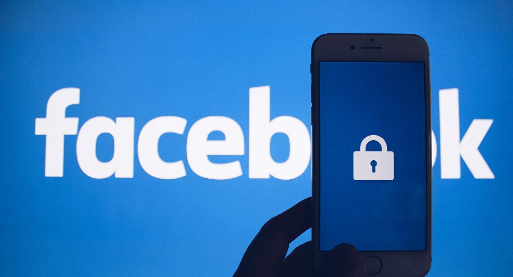 """Un partid din România cere pe Facebook interzicerea Facebook. Motivul: """"prejudicierea alegerilor europarlamentare"""""""