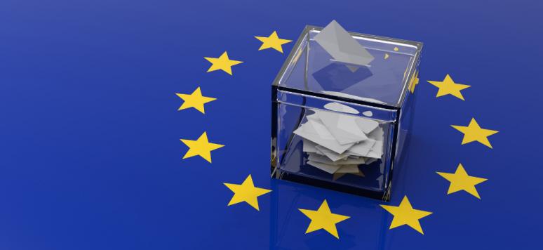 Cum poate fi schimbată starea electoratului, în ziua alegerilor