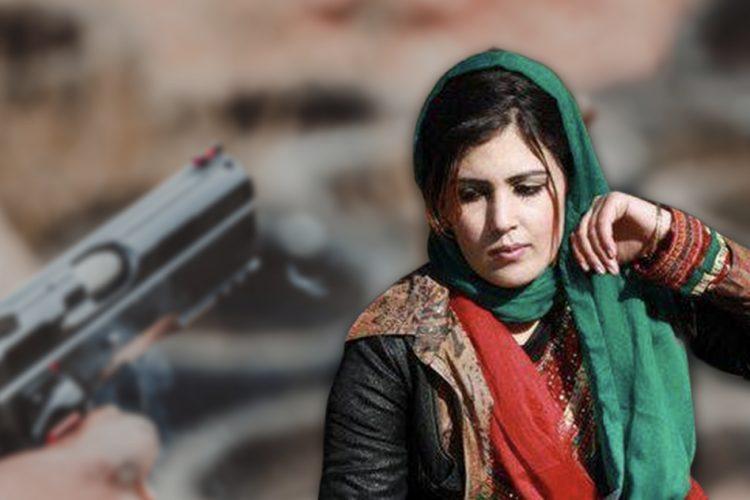 Afghanistan: O jurnalistă, susținătoare a drepturilor femeii, a fost ucisă pe stradă