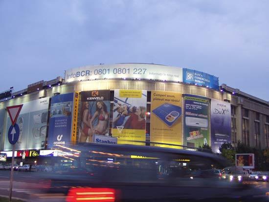 Cum arată piața de publicitate din România: câți bani s-au investit în reclame în anul 2018 și așteptările pentru anul curent