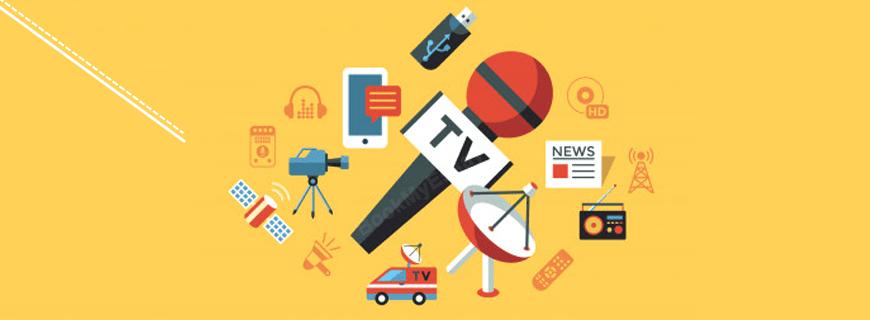 Digital News Report 2019: Românii au din ce în ce mai puțină încredere în presă