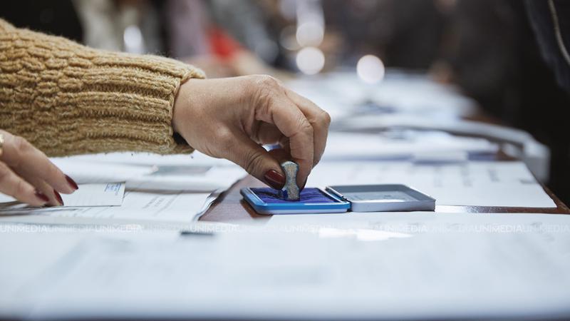 Votul la europarlamentare a stat în mâinile femeilor. Ce le-a făcut să-și exprime opțiunea în număr atât de mare