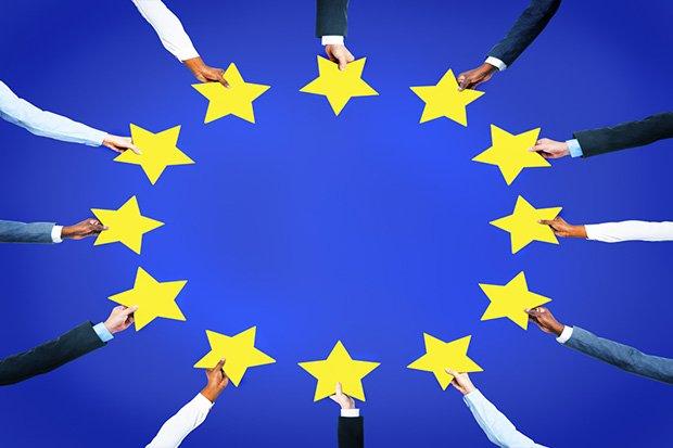 Scrisoare deschisă pentru europarlamentarii români despre proiectul de regulament care abordează conținutul online cu caracter terorist