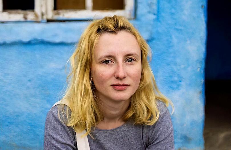 O jurnalistă din România, amenințată pentru anchetele despre afacerile private ale BOR