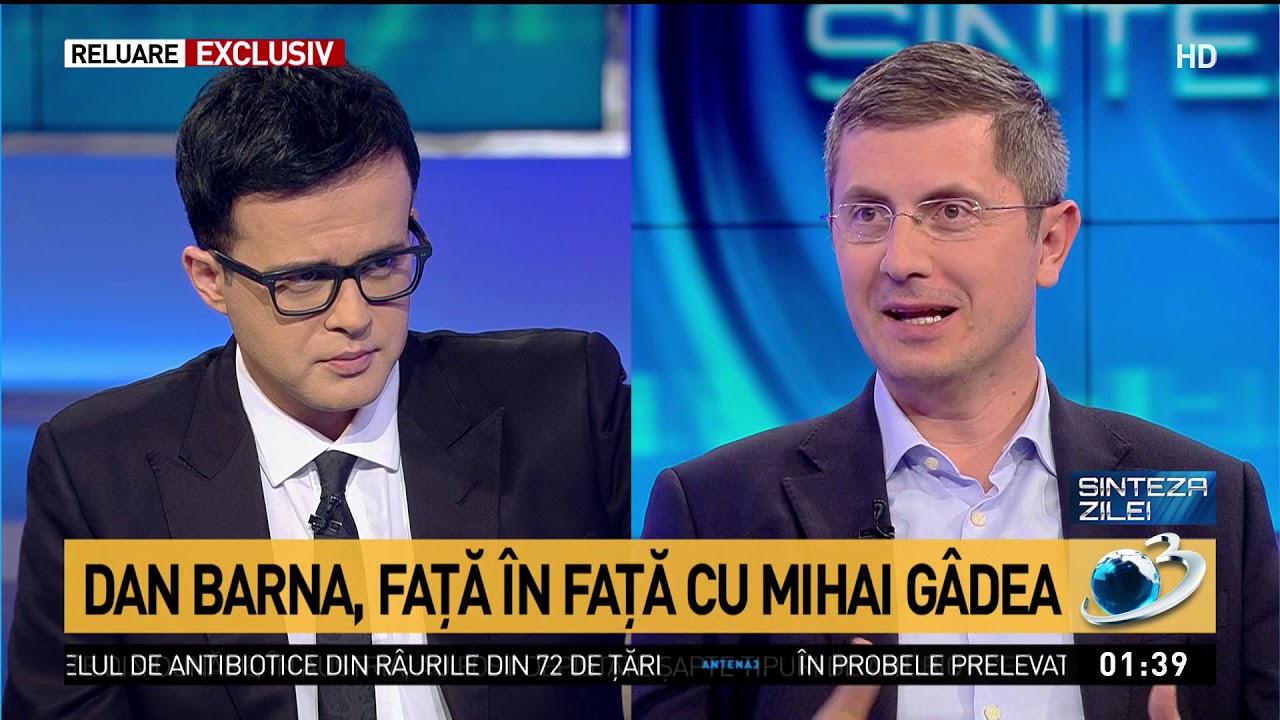 Două publicații online boicotează politicienii care apar la Antena 3: Zero știri pozitive despre ei, zero interviuri cu ei