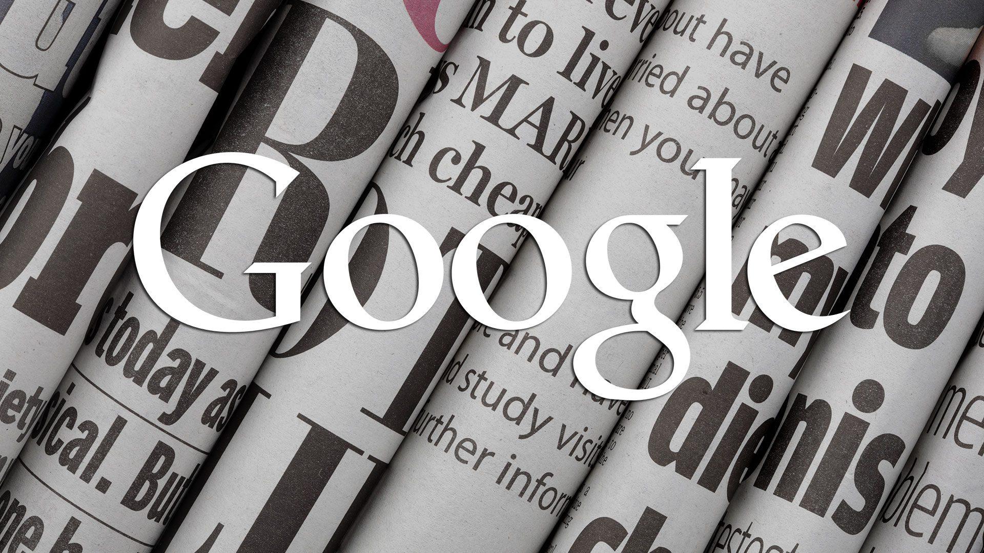 Google Page Experience se lansează în mai 2021. Iată cum trebuie să-ți pregătești publicația online