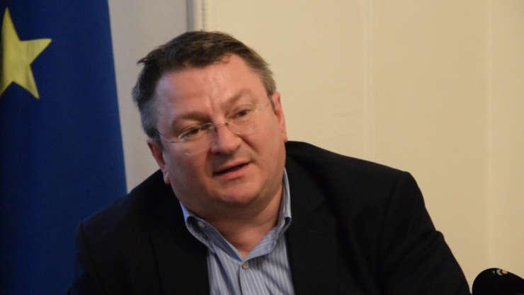 Avertismentul unui expert în spațiul ex-sovietic: Rusia va dezvolta tehnici noi de manipulare în cadrul războiului hibrid