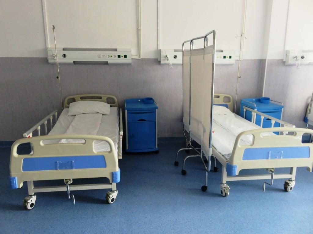 UPDATE Ce spune Ministerul Sănătății / Sistemul medical din România, ținta unor atacuri cibernetice