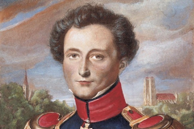 Ce ne învață un militar prusac din secolul al XVIII-lea despre războiul din mediul online de astăzi