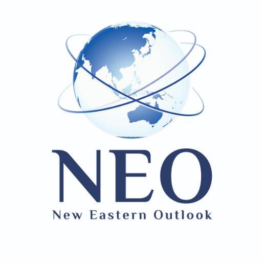 New Eastern Outlook, o publicație a Academiei de Științe a Rusiei, cu autori fantomă și dezinformări grosolane