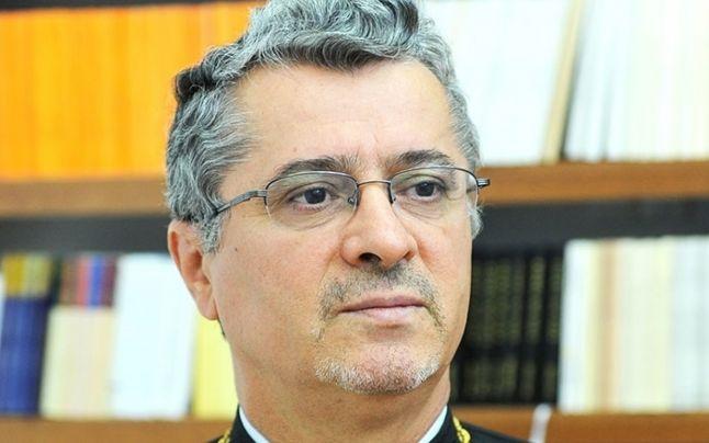 Ce ar trebui să știi despre scandalul derapajelor grave ale prodecanului Facultății de Teologie, la postul radio al Patriarhiei