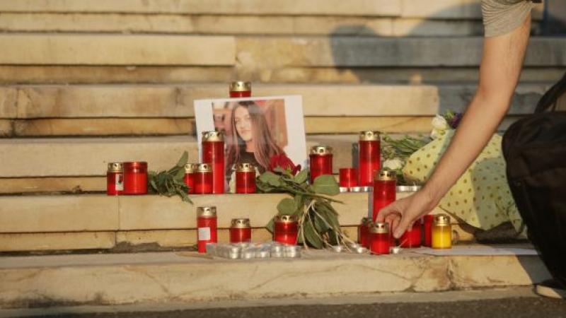 O publicație americană scrie despre incapacitatea Poliției de a răspunde în cazul fetei dispărute în Caracal