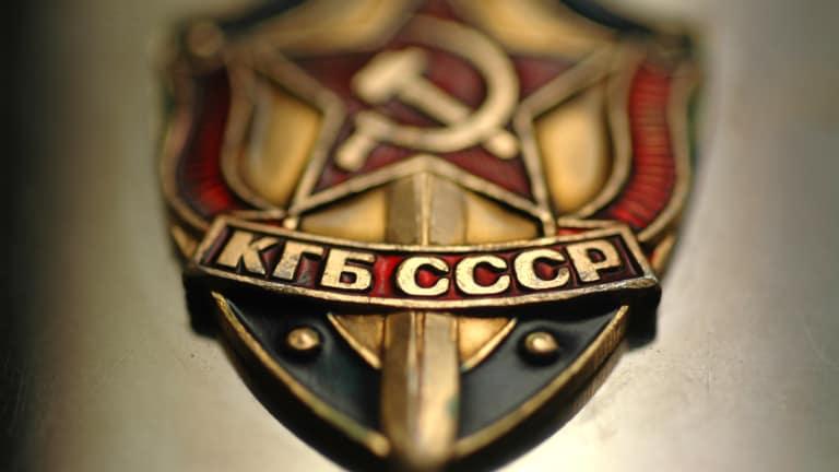 """""""Manualul de dezinformare"""" al serviciilor secrete sovietice, temelia propagandei ruse de astăzi"""