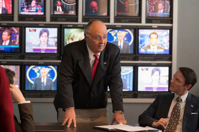 Ce ar trebui să vezi dacă vrei să știi mai multe despre Pentagon Papers și cum a început Fox News