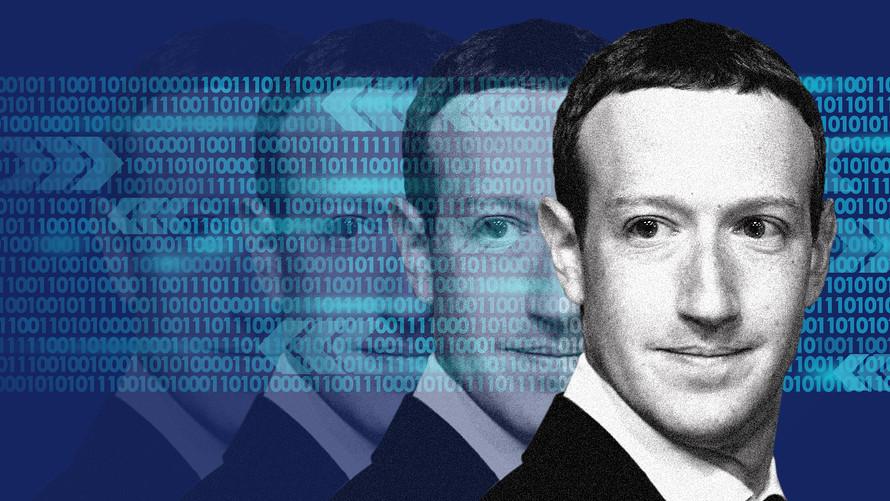 Facebook gafează din nou. Chiar ne mai uimește?