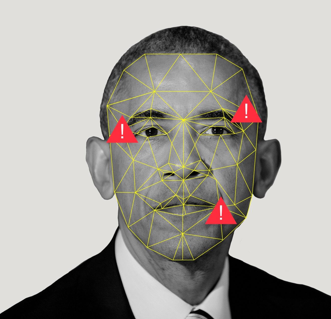 Fenomenul Deepfake –  O armă periculoasă în războiul dezinformărilor
