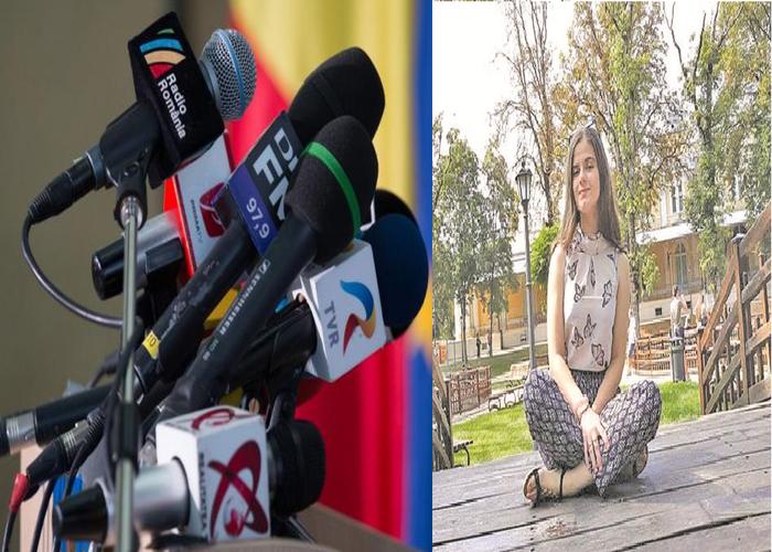 Trei derapaje ale mass-mediei din România în privința cazului de la Caracal