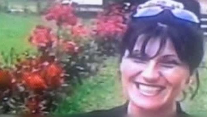 Presa din România nu s-a plictisit de cazul Elodia, deși au trecut 12 ani de la dispariția ei