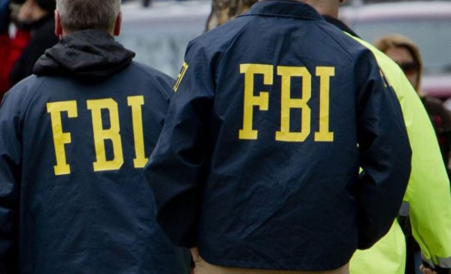 Traseul unui fake news – implicarea FBI în cazul de la Caracal