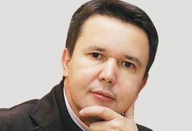 De la vârful site-ului Digi24, la conducerea propriei publicații. Dan Turturică a lansat un nou site de știri, împreună cu alți jurnaliști