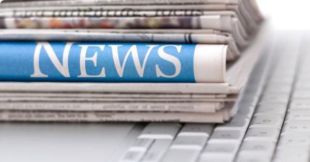 Un site de știri își face publicitate prin atacarea altor publicații