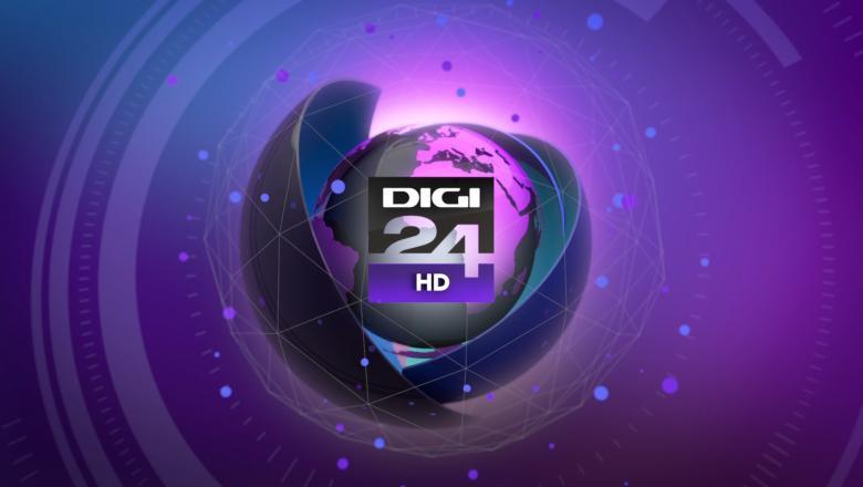 De unde s-au informat românii despre căderea Guvernului: Digi24, cea mai credibilă stație de știri