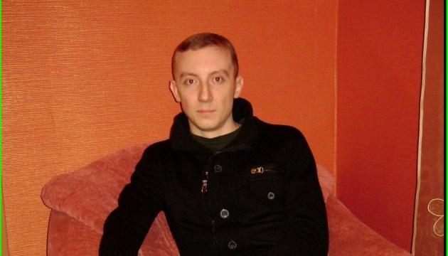 Separatiștii pro-ruși au condamnat un jurnalist ucrainean la 15 ani de colonie penală
