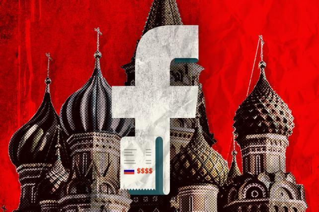 Facebook a eliminat patru campanii de dezinformare, provenite din Iran și Rusia