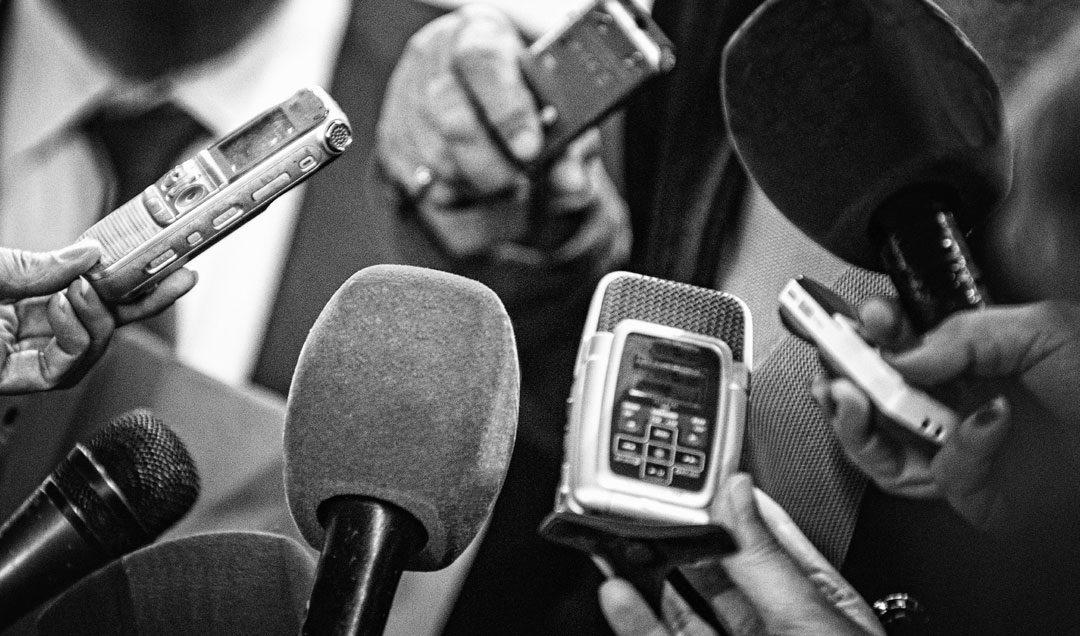 De la anchete jurnalistice la dosare penale. Investigațiile care au schimbat România