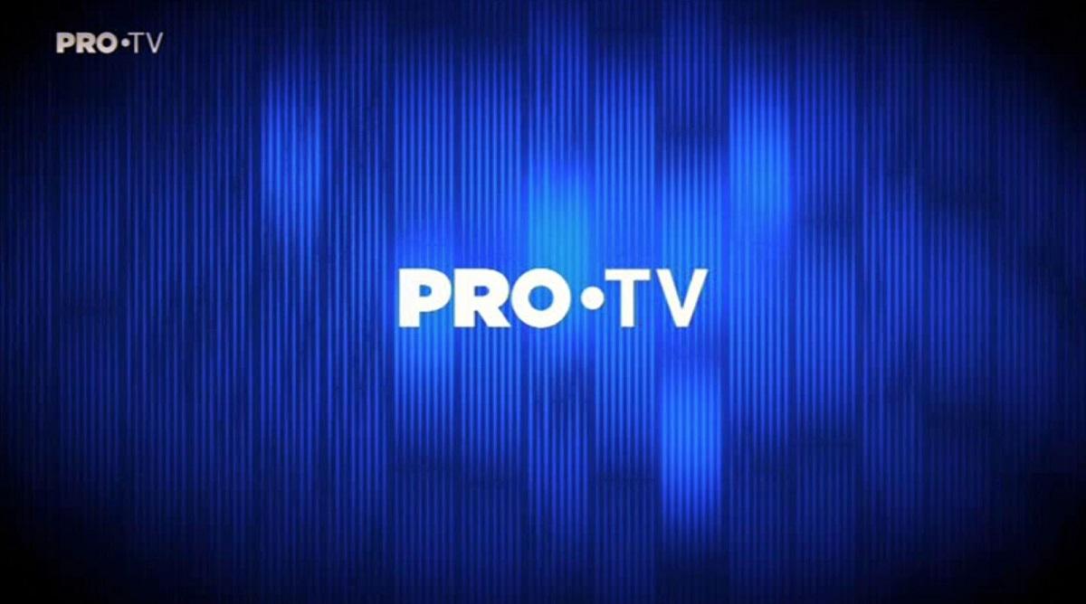 Zvonurile s-au adeverit: Pro TV își schimbă proprietarul. Tranzacția va fi finalizată anul viitor