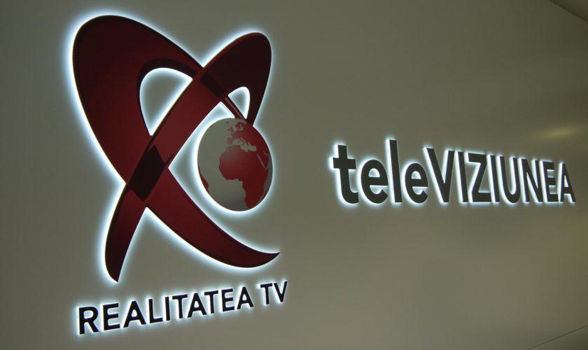 O privire de ansamblu asupra ultimelor evenimente din jurul Realitatea TV: pierderea licenței și întoarcerea lui Gușă în politică