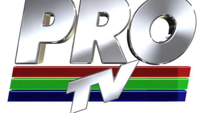 """Cum văd trei foști manageri ai Pro TV vânzarea postului către PPF: """"Prețul plătit estesub valoarea pe bursă"""""""