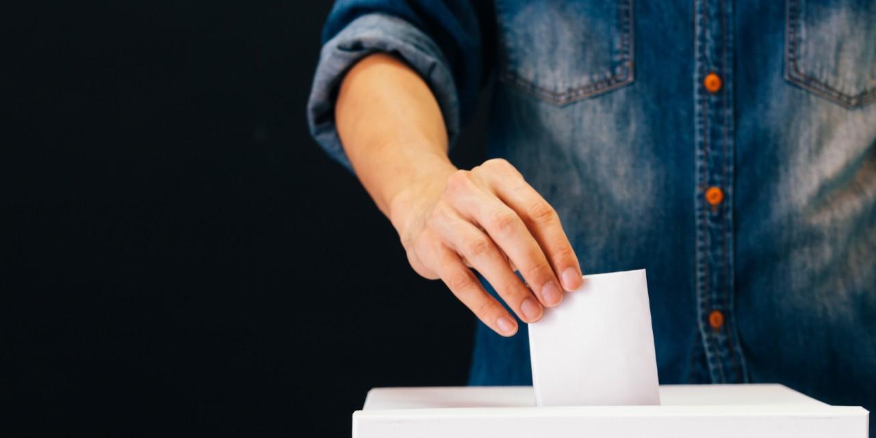 Spune-mi câți ani ai, ca să îți spun cu cine ai votat. Profilul votanților la alegerile prezidențiale 2019