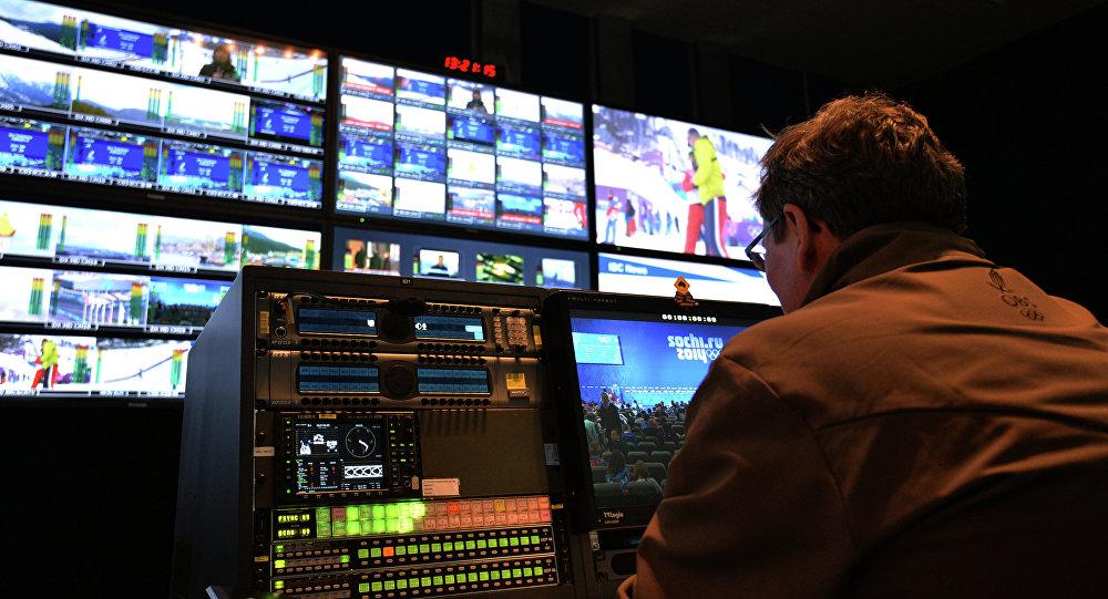 Cum s-a schimbat percepția generală asupra televiziunilor din România, după o serie de evenimente