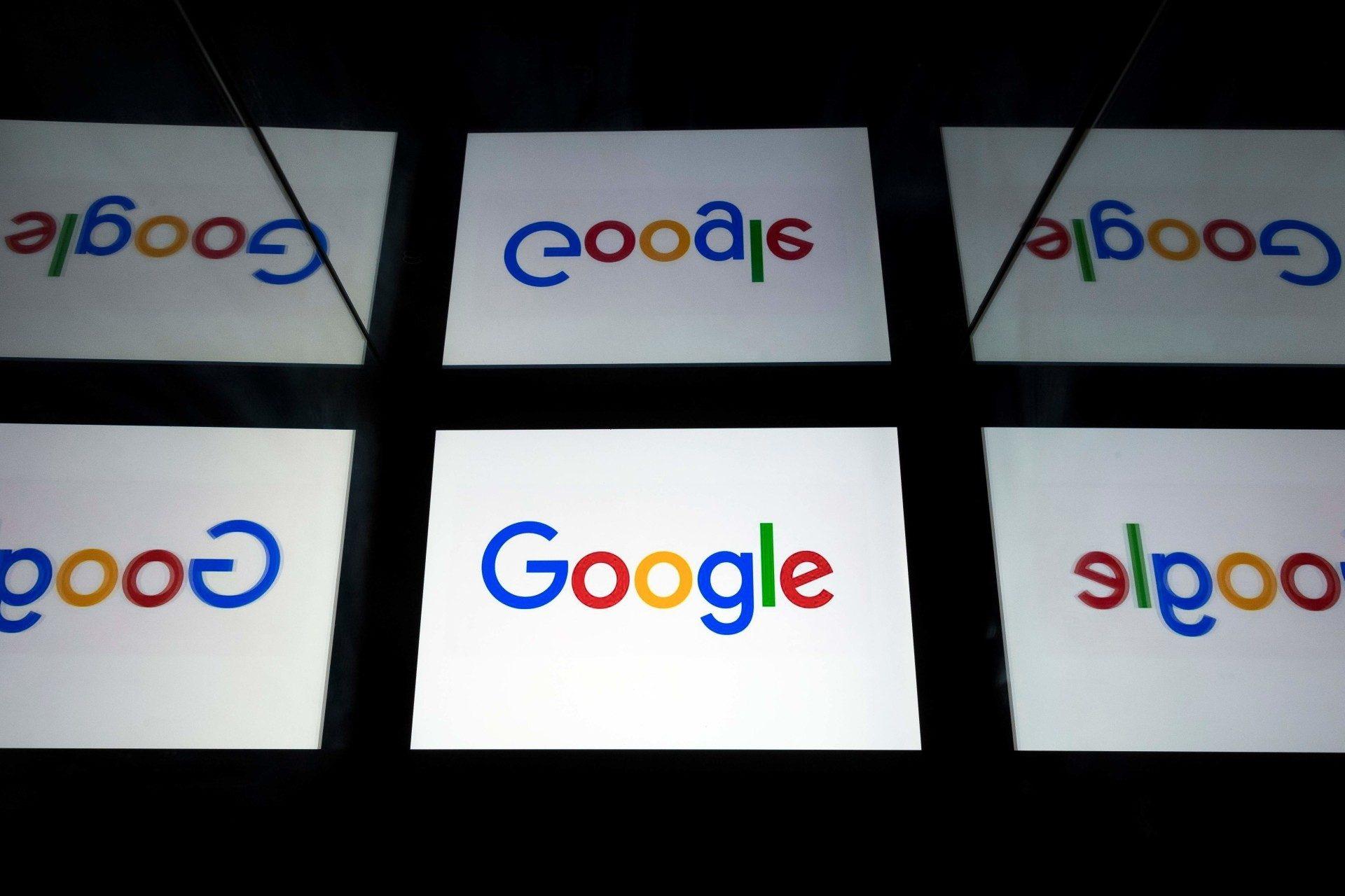 Politicenii și-ar putea lua adio de la publicitatea de pe Google