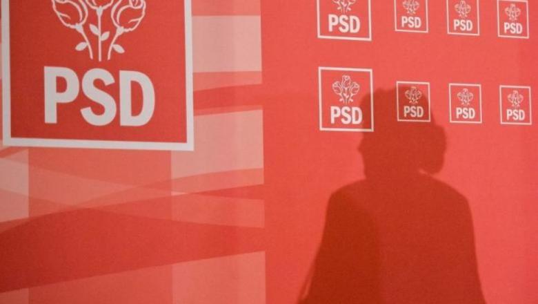 Mizele unei campanii de manipulare neperformante. De ce își riscă PSD reputația prin emiterea unor fake news-uri sortite eșecului