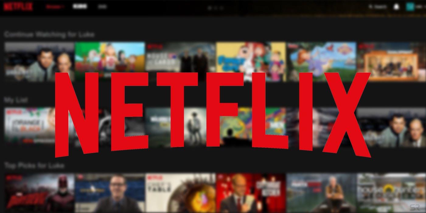 Defrișările din România, subiect pentru un nou documentar pe Netflix. Mafia lemnului a agresat echipa de filmare