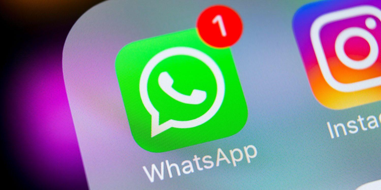WhatsApp, nouă breșă de securitate: hackerii puteau obține acces la datele din telefon