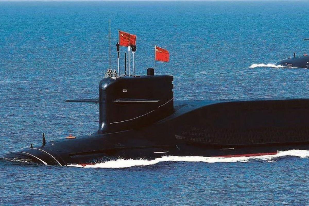 China, acuzată că ar fi organizat un test nuclear. Experții spun că ar fi de fapt vorba de un fake news